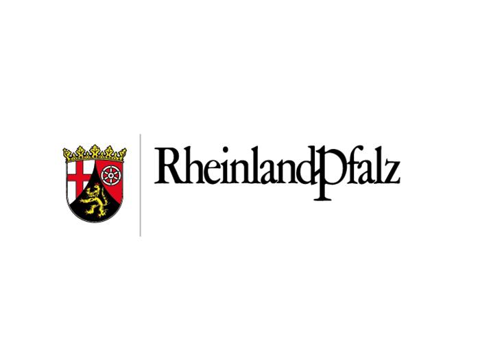 gdh_logo_mitglieder_00035