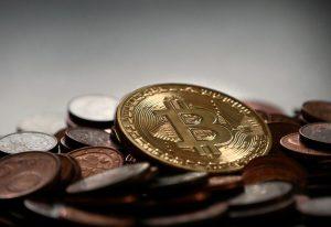 Fokusgruppe Blockchain