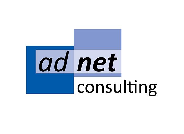 gdh_mitglieder_adnet-consulting