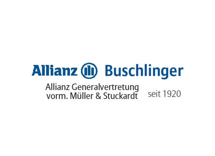 gdh_mitglieder_allianz-buschlinger