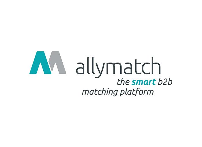 gdh_mitglieder_allymatch