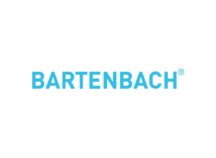 gdh_mitglieder_bartenbach