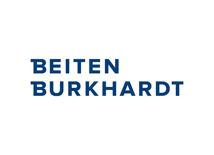 gdh_mitglieder_beiten-burkhardt