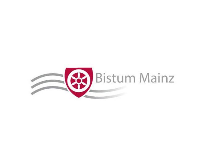 gdh_mitglieder_bistum-mainz