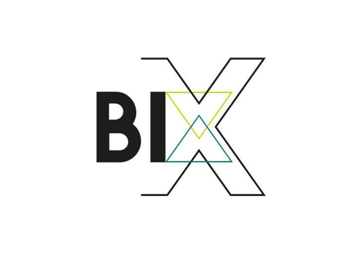 gdh_mitglieder_bix-digital