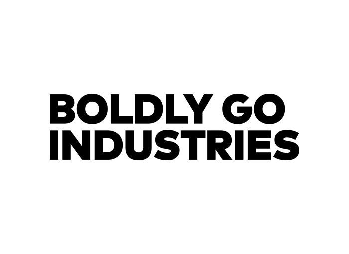 gdh_mitglieder_boldlygo