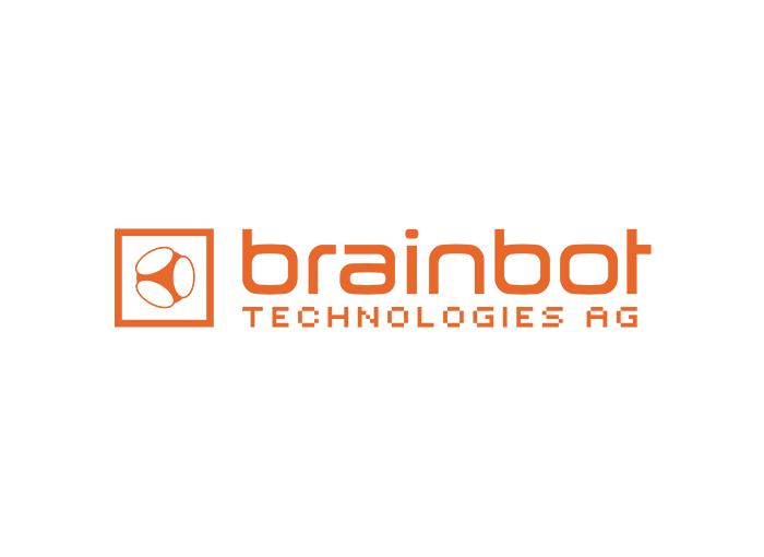 gdh_mitglieder_brainbot