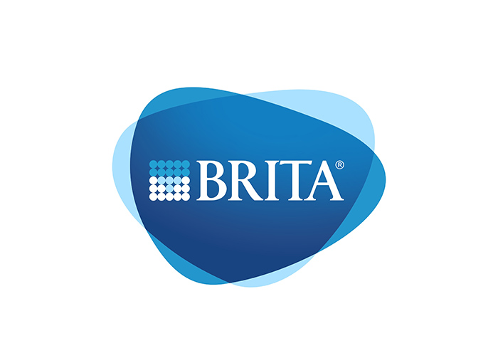 gdh_mitglieder_brita