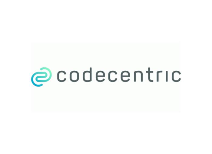 gdh_mitglieder_codecentric