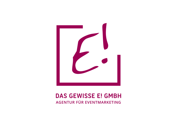 gdh_mitglieder_das-gewisse-e
