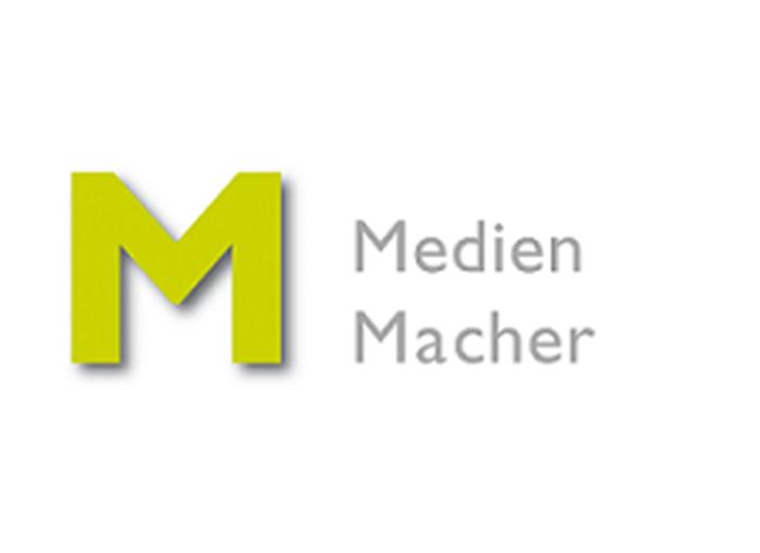 gdh_mitglieder_dermedienmacher