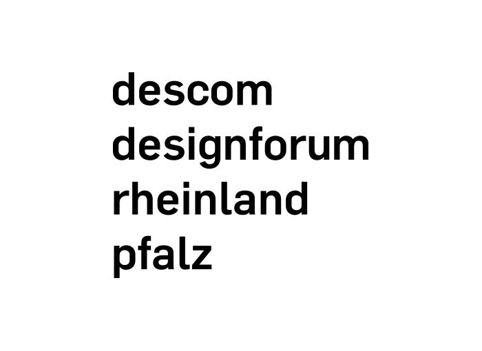 gdh_mitglieder_descom