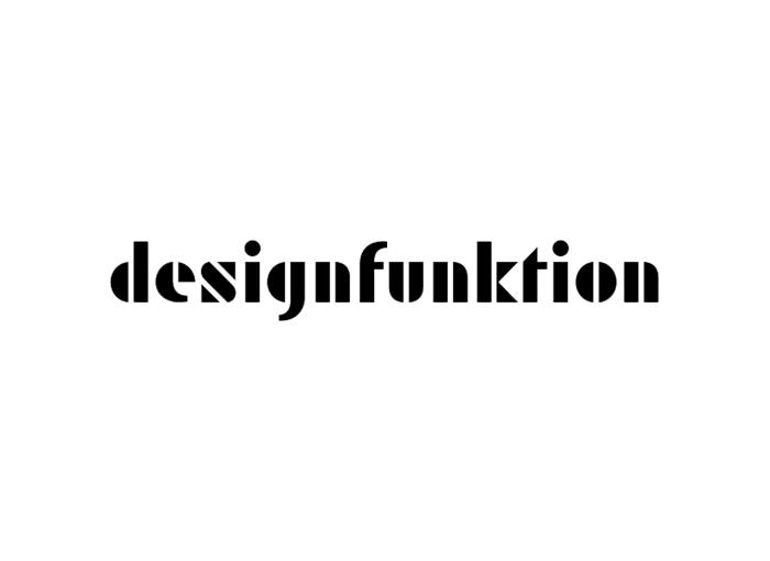 gdh_mitglieder_designfunktion