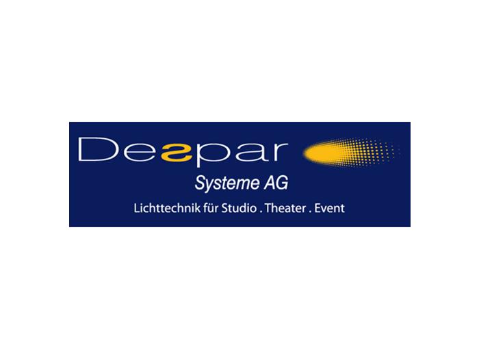 gdh_mitglieder_despar-systeme