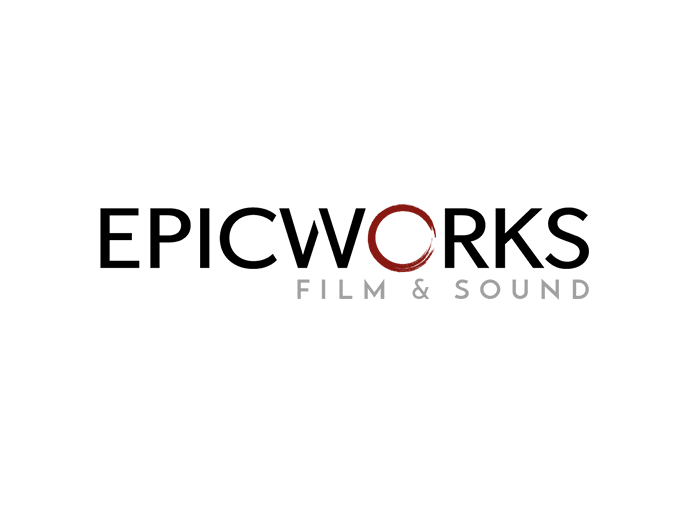 gdh_mitglieder_epicworks