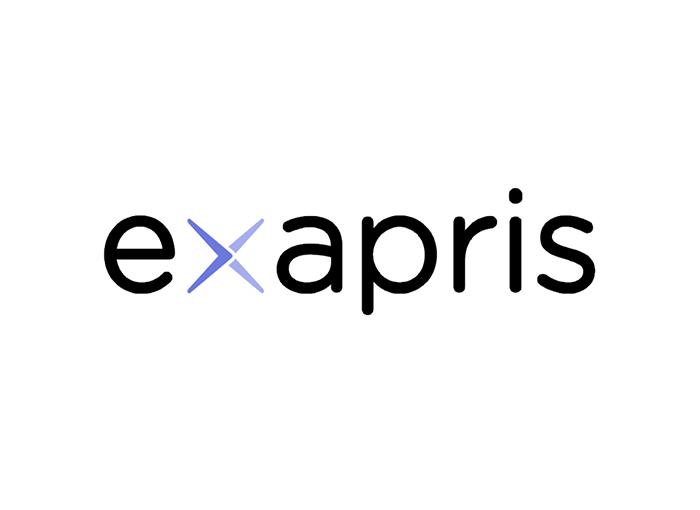 gdh_mitglieder_exapris