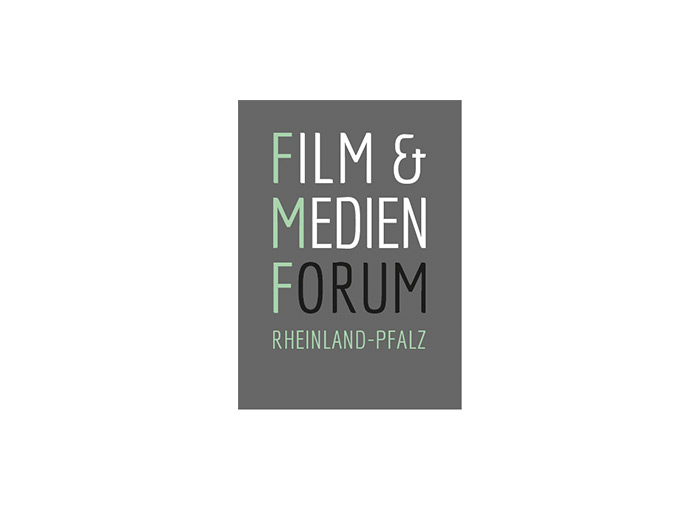 gdh_mitglieder_film-und-medienforum-rlp