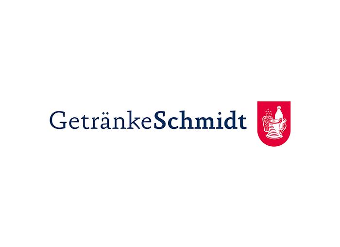 gdh_mitglieder_getraenke-schmidt
