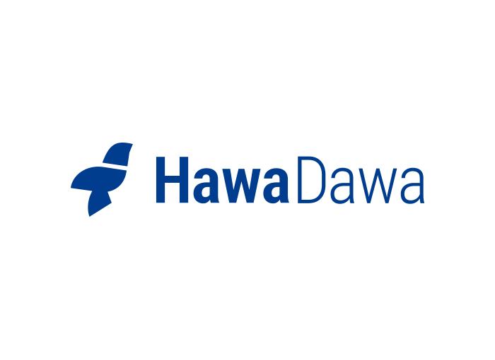 gdh_mitglieder_hawa-dawa