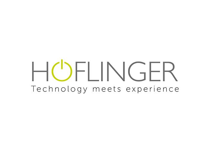 gdh_mitglieder_hoeflinger-av-produktionen