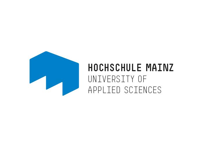 gdh_mitglieder_hs-mainz