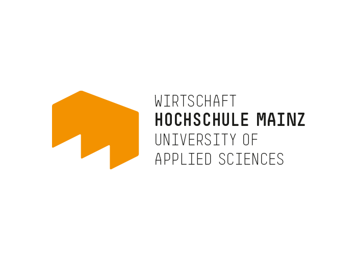 gdh_mitglieder_hs-mainz_wirtschaft