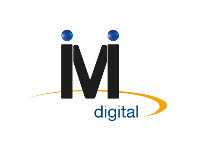 gdh_mitglieder_imi-digital