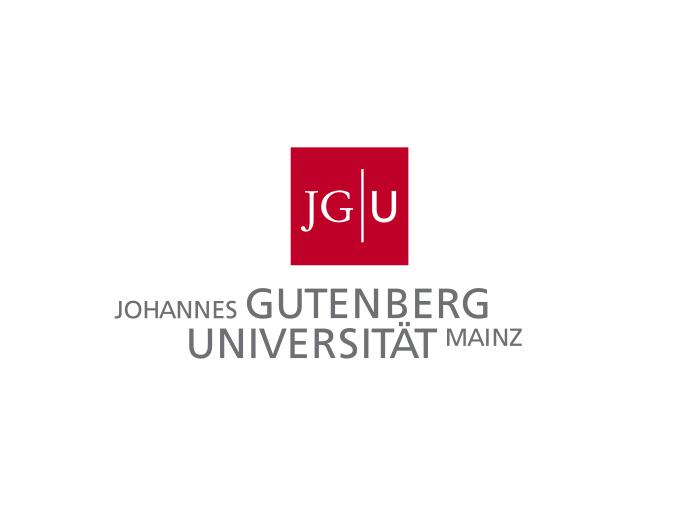 gdh_mitglieder_jgu-mainz