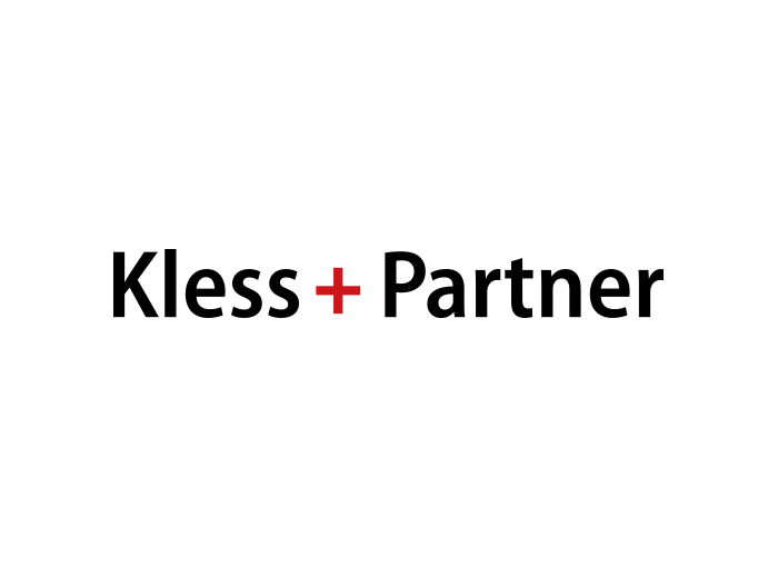 gdh_mitglieder_kless-partner