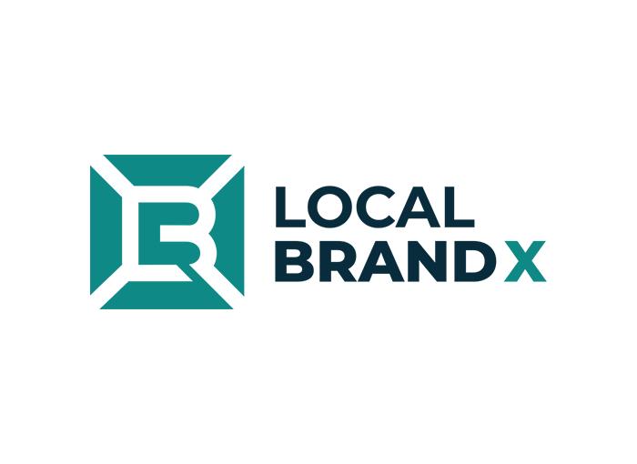 gdh_mitglieder_local-brand-x