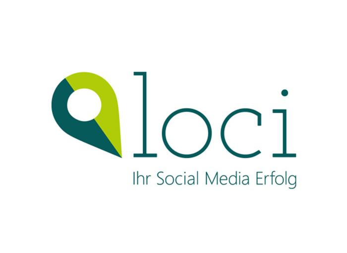 gdh_mitglieder_loci