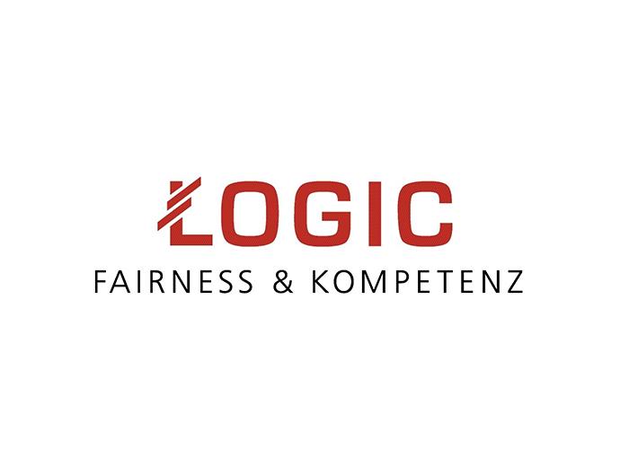 gdh_mitglieder_logicmedia