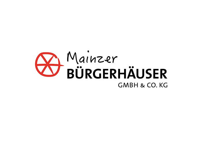gdh_mitglieder_mainzer-buergerhaeuser