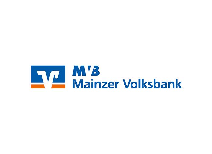 gdh_mitglieder_mainzer-volksbank