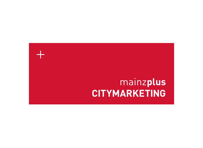 gdh_mitglieder_mainzplus