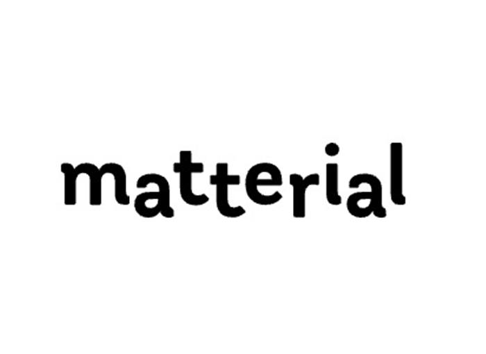 gdh_mitglieder_matterial