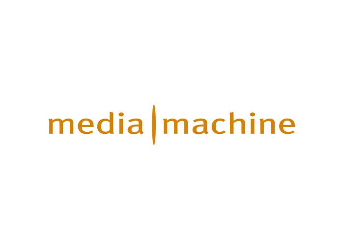 gdh_mitglieder_media-machine