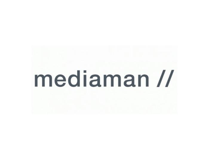 gdh_mitglieder_mediaman