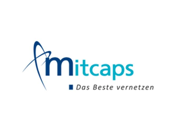 gdh_mitglieder_mitcaps