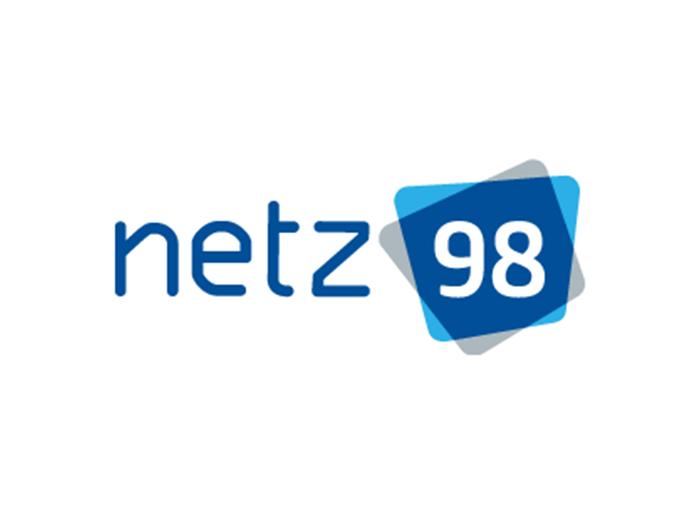 gdh_mitglieder_netz98