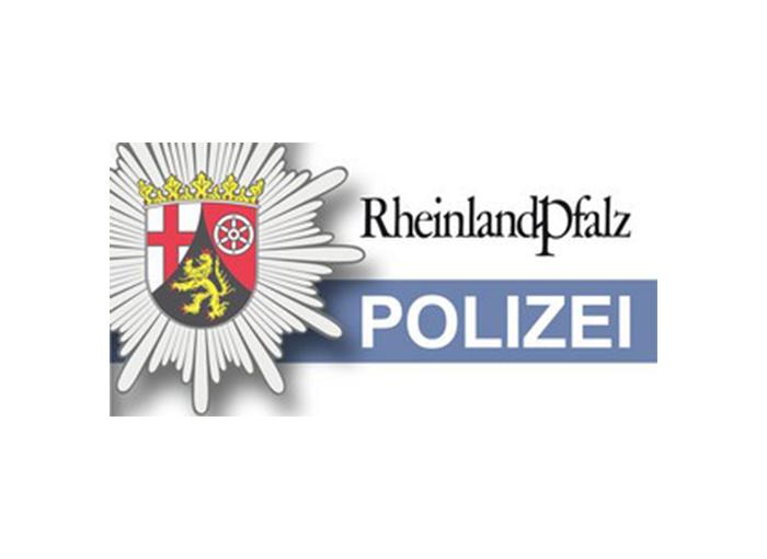 gdh_mitglieder_polizei-rlp