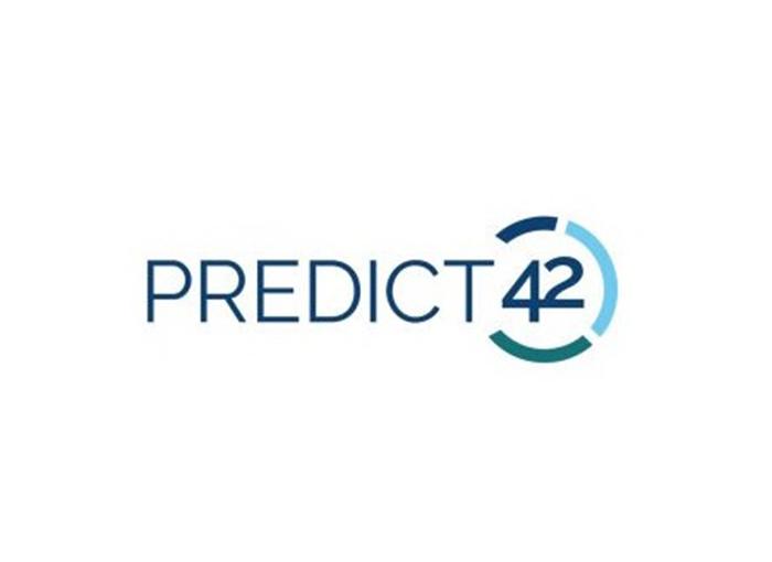gdh_mitglieder_predict42