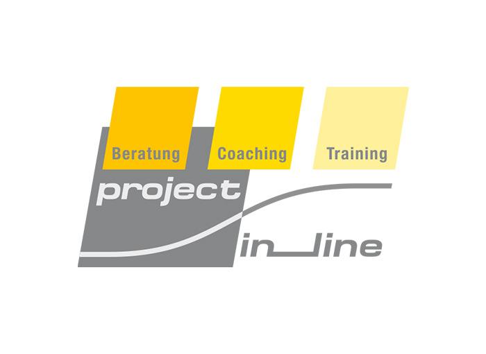 gdh_mitglieder_project-inline