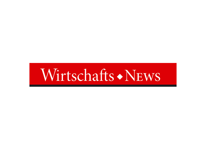 gdh_mitglieder_reprion-media_wirtschafts-news