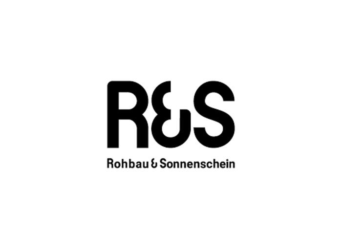 gdh_mitglieder_rohbau-und-sonnenschein