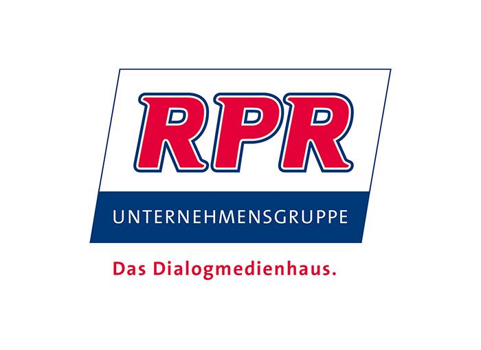 gdh_mitglieder_rpr-unternehmensgruppe