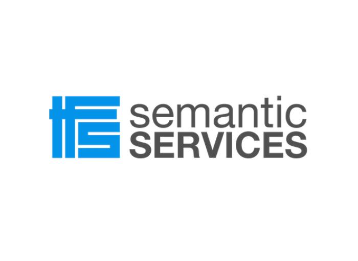 gdh_mitglieder_semantic-services