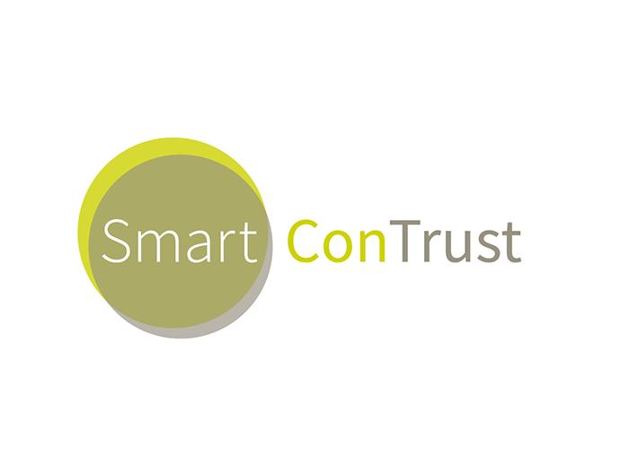 gdh_mitglieder_smartcontrust