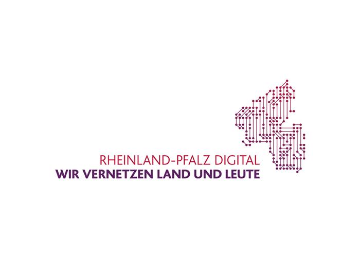gdh_mitglieder_staatskanzlei-rlp-digital