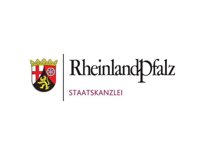 gdh_mitglieder_staatskanzlei-rlp